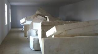 Materiaal galerie