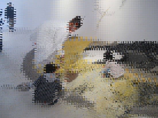 20121019-232607.jpg